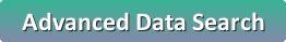 Advanced Data Search